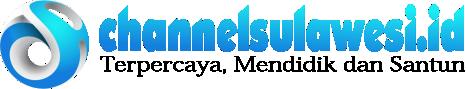 ChannelSulawesi.id